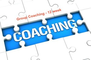 enteprrise-architecture-coaching-12week