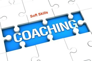 Soft skills for enterprise Architects