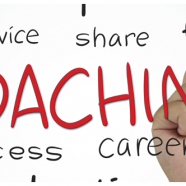 Enterprise Architecture Coach Vision