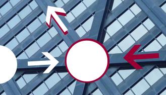 Business Architecture Principles