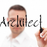 Conflict Resolution for IT Architects