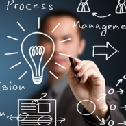 How Enterprise Architecture Training Can Help You