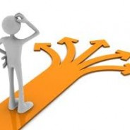 IT Architects and Conflict Resolution