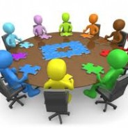 IT Architects and Group Negotiations