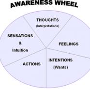 Self Awareness and Negotiation