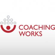Why IT Architect Coaching Works