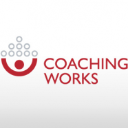 Why IT Architect Coaching Works
