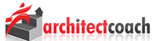 architectcoach.com